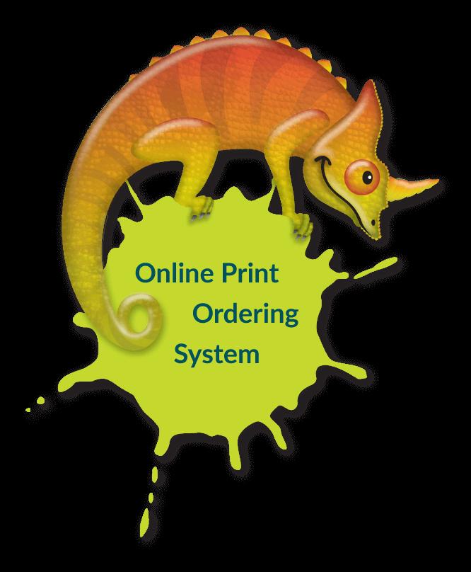 chameleon-red-online